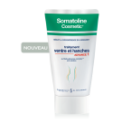 Somatoline Cosmetic Ventre et Hanches Express 150 ml