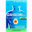 GAVISCONELL SUSP BUV MEN SSU12