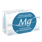 GRANIONS MG AMP BUV 2ML BT30