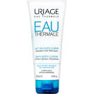 uriage lait veloute 200ml