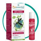 PURESSENT ROLLER ANTIPIQUE 5ML