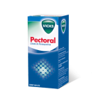 VICKS SP PECTORAL AD FL 150ML