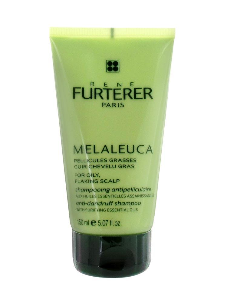 prix de ren furterer furterer melaleuca shampooing antipelliculaire pellicules grasses. Black Bedroom Furniture Sets. Home Design Ideas
