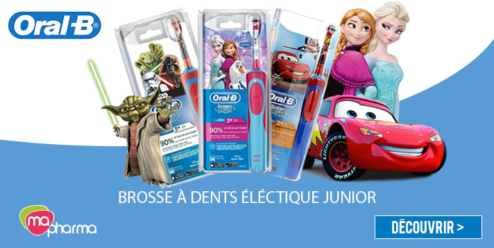 oralb-junior